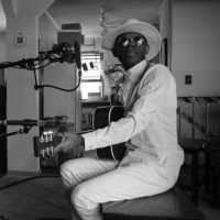 VIDEO: Ondara Premieres 'Mr. Landlord' Music Video Photo