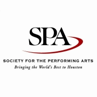 Society for the Performing Arts Awarded $30k From National Endowment for the Arts Photo