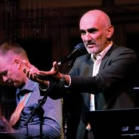 Paul Kelly Leads THIRTEEN WAYS TO LOOK AT BIRDS at Sydney Coliseum Theatre