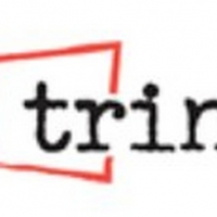 Trinity Rep Announces 4-Star Rating from Charity Navigator for Second Year Photo