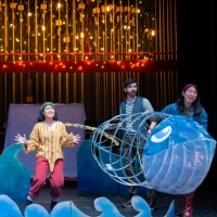 BWW Review: LIT at Blindspot Collective Photo