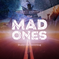 Concord Theatricals Acquires Worldwide Licensing Rights to THE MAD ONES Photo