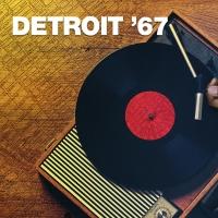 Signature Theatre Announces Cast & Dates for DETROIT '67 Photo