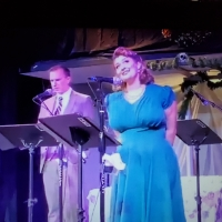 BWW Review: MAS Community Theater's IT'S A WONDERFUL LIFE Radio Play  at Carrollwood  Photo