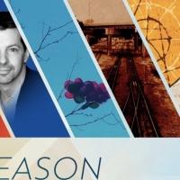 VIDEO: Goodman Theater Will Preview 2021 Season Live @ Five Photo