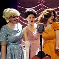 New Performance Dates Announced for THE MARVELOUS WONDERETTES at Fort Salem Photo