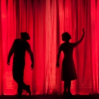 BWW Feature: ICON: ARTISTIC EXPRESSION SPIRITUAL EXPERIENCE at The Arts Factory