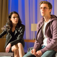 BWW Review: WILD, Hampstead Theatre At Home