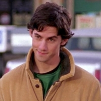 BWW Feature: Jess Mariano From GILMORE GIRLS Deserves Better Photo