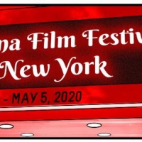 Havana Film Festival New York Opens With EL CUENTO DE LAS COMADREJAS