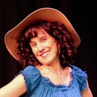 Ojai Art Center Theater Launches 2020 Season With SHIRLEY VALENTINE