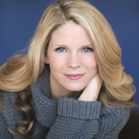 Kelli O'Hara and Seth Rudetsky To Headline Westport Country Playhouse Announces Gala, September 14
