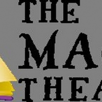 2019-2020 Magik At The Empire Series On Sale At Charline McCombs Empire Theatre