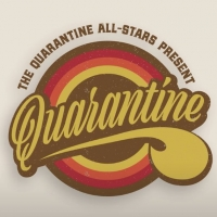 VIDEO: Quarantine All-Stars Release Video To Support MusiCares Photo
