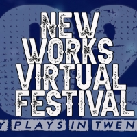 VIDEO: Watch the New Works Virtual Festival on Stars in the House- Live at 8pm! Photo
