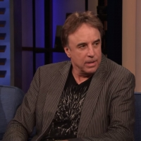 VIDEO: Kevin Nealon Talks About His Terminally Ill Friend on CONAN Photo
