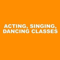 Save 10% On Online Acting, Singing, And Dancing Classes With Our Summer Sale! Photo