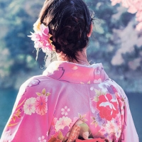 Puccini's MADAMA BUTTERFLY Returns to Lyric Opera of Chicago Photo