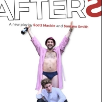 BWW Review: AFTER(S), White Bear Theatre