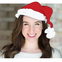 Katie Colletta Writes And Directs A CHRISTMAS CABARET, December 18-20 Photo