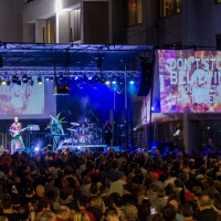 10th Annual KeyBank Rochester Fringe Festival Will Be Held This September Photo