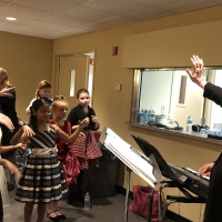 Opera Orlando to Present Youth Company Virtual Showcase & Benefit Concert Photo