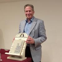 Sandro Cohen Deja Imprescindible Legado Literario Y Académico A México Photo