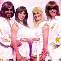 Darlington Hippodrome Announces New Shows on Sale