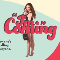 Molly Brenner's I'M COMING is Heading to Brooklyn Photo