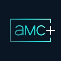 New Series, Films, Holiday Specials & More Streaming on AMC+ Photo