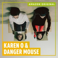 Karen O & Danger Mouse Debut Cover of Lou Reed's 'Perfect Day'
