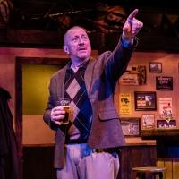 BWW Review: AN IRISH CAROL at Keegan Theatre
