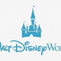 WaltDisney World Reaches Agreement That All Unionized Employees Must Be Vaccinated Photo