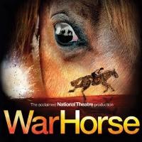 National Theatre's WAR HORSE Makes Its Singapore Premiere