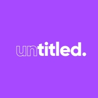 Untitled Launches Issue Two Of Untitled: Voices For Underrepresented Writers Photo