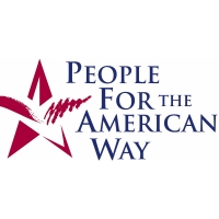 People For the American Way Partners with Pearl Jam's Vote-by-Mail Initiative Photo