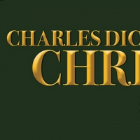The Shakespeare Theatre of New Jersey Concludes 57th Season with Charles Dickens' A C Photo