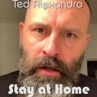 Ted Alexandro Releases New Special To Benefit COVID Bail Out NYC Photo