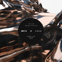 Kream Team Up With Black Caviar For New  House Single 'Jack' Photo