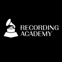 The Recording Academy Releases 64th Annual GRAMMY Awards Show Inclusion Rider Photo