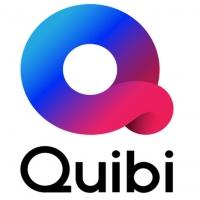 Quibi Announces FAZE UP Interactive Series with Esports Giant FaZe Clan Photo
