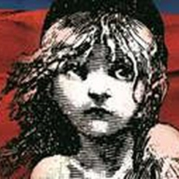 LES MISERABLES Returns to Boston In June at Citizens Bank Opera House Photo