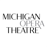 Michigan Opera Theatre Summer Program to Feature Guest Artists From HAMILTON Photo
