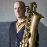 Reedist/Composer Josh Sinton Premieres New Work At Brooklyn Conservatory Photo
