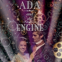 Tennessee Shakespeare Company to Present the Regional Premiere of ADA AND THE EN Photo