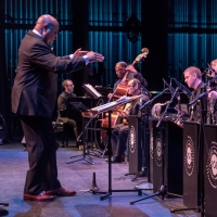 Philly POPS Jazz Orchestra of Philadelphia Announces Annual Schedule