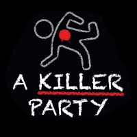 A KILLER PARTY: A MURDER MYSTERY MUSICAL Remote Performance Rights Now Available from MTI Photo