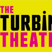 The Turbine Theatre To Receive A Grant From The Government's Cultural Recovery Fund Photo