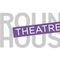 BWW News: Round House Theatre Announces Updates To 2020-2021 Season Photo