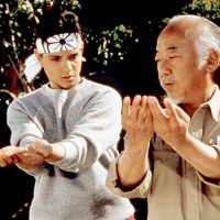 THE KARATE KID Musical Will Get Pre-Broadway Tryout in Spring 2022 Photo